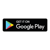 download-app-badges-google.png