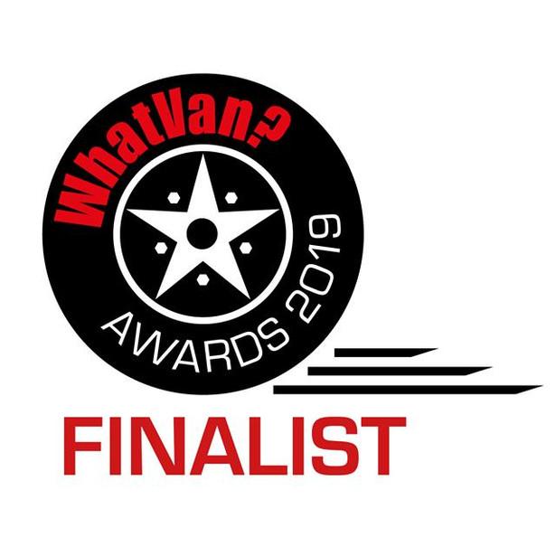 WVAwards2019_Finalist.jpg