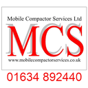 mobile compactor services.png