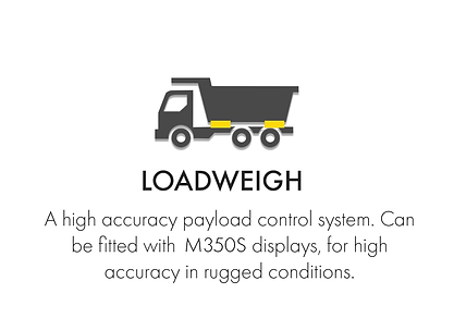 loadweigh correct.png