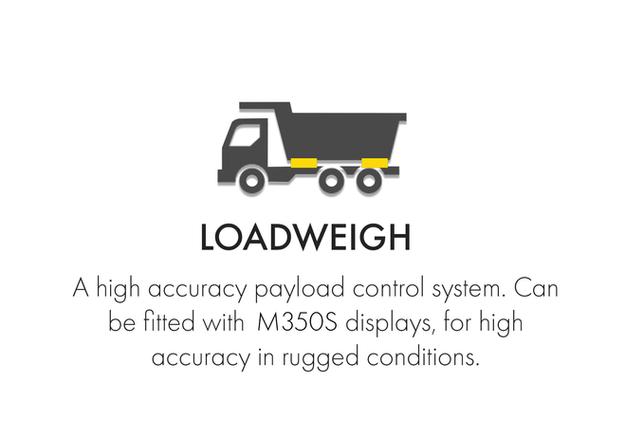 loadweigh correct.png