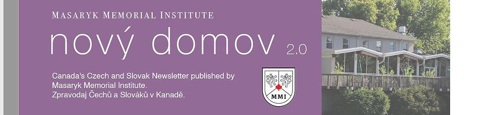Novy Domov 2.0 strip.JPG