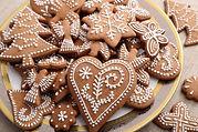 Gingerbread - Pernik.jpg