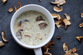 Mushroom Soup - Kulajda.jpg