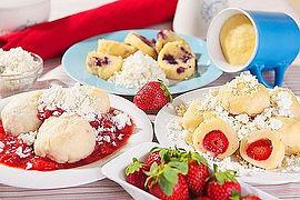 Fruit Dumplings.jpg