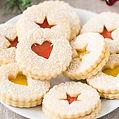 Linzer Cookies.jpg