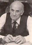 4. Ervin Syptak 1968-1969.jpg