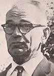 3. Gustav Pristupa 1966-1967.jpg