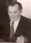 8. Jaroslav Forest-Smajzl 1979.jpg