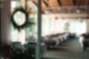 20180824_PragueRestaurant-2.jpg-resize_t