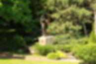 Copy of Monument 260613 004.jpg