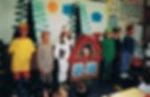 czech-school-19962-300x195.jpg
