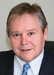 13. Robert Tmej 2008-2009.jpg