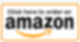 93-934093_order-on-amazon-button.png
