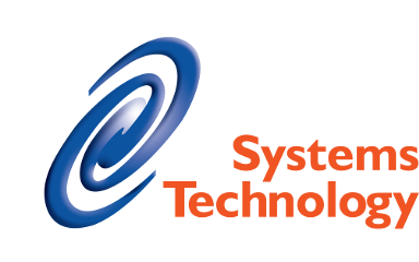 systems_technolog_logo_sm.png