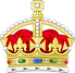 1200px-Tudor_Crown_(Heraldry).svg.png
