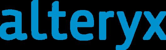 alteryx-logo-blue.4f4a396c1ea19b53cba46d