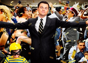 The 10 Films You MUST Watch If You Work In Sales!