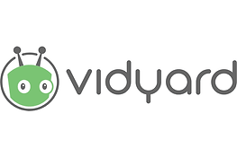 vidyard-logo-vector.png