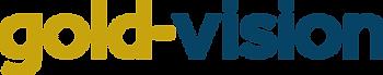 gv-logo-primary-RGB-main.png