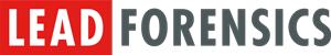 LF-Logo-300x50.png