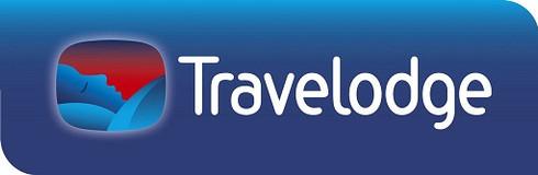 travelodge-logo.jpg