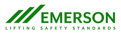 699C50E9-5056-B732-FCCDFE712133F733-logo