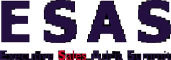 logo-341-120.png