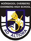 Overberg Hoërskool