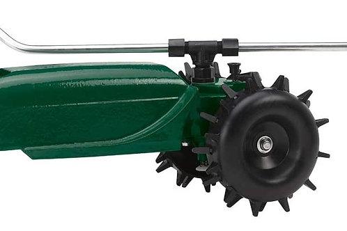 Ohla Traveling Sprinkler, Green
