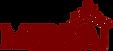 medina logo.png