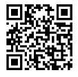 popl code.jpg