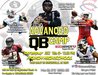 July 2020 camp.jpg