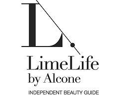 LimeLife_Logo_V3_One Color.jpg