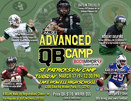 march 2020 camp.jpg