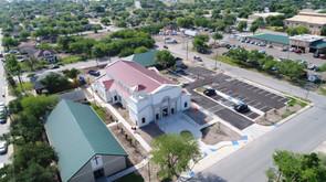buffalo church.JPG