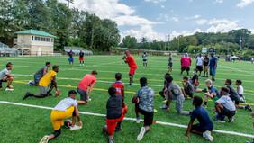 Q17 Football Camp-5-XL.jpg