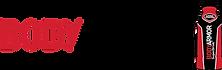 bodyarmor logo.png