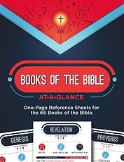 Books of the Bible.JPG