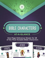 Bible Characters.JPG