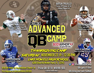 Nov 2020 Camp.jpg