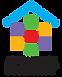 AHWD-logo-05-08-2020-1130w-1400h.webp