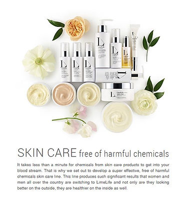 skin care shop.JPG
