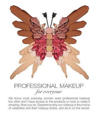 makeup shop.JPG