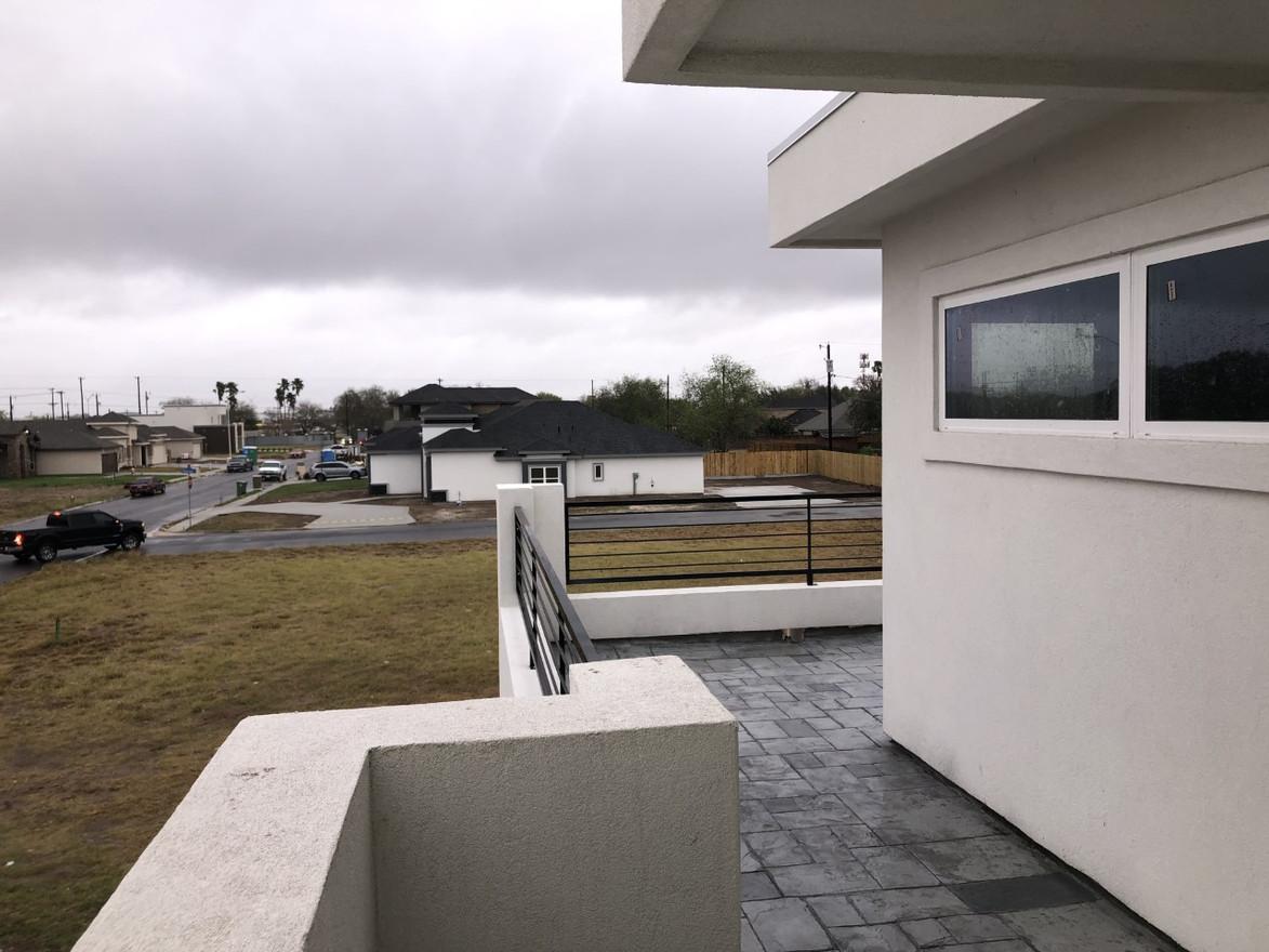 lot 28 balcony view 1.jpg
