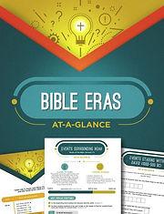 Bible Eras.JPG