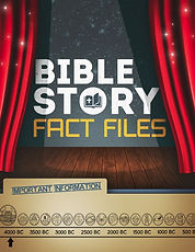 Bible Story Facts.JPG