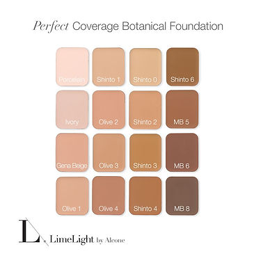 LimeLight_Foundation_All Shades_preview.