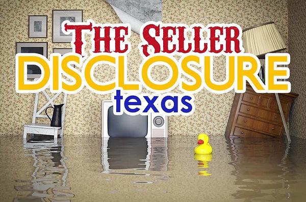 Seller's disclosure.jpg
