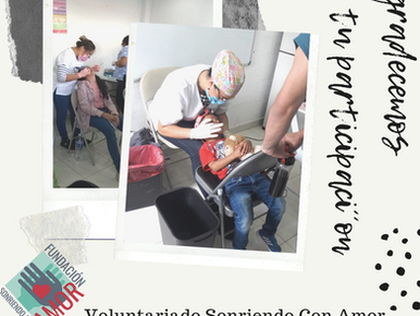 ODONTOLOGÍA SOCIAL EN MÉXICO